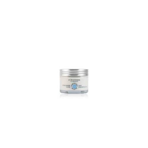 L'Occitane L´Occitane Karite Creme Confort Legere 50 ml
