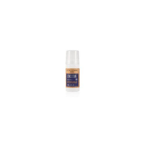 L'Occitane L´Occitane L'Occitan Deodorant Roll-on 50 ml