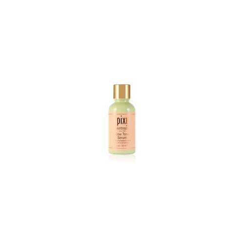Pixi Glow Tonic Serum 30 ml