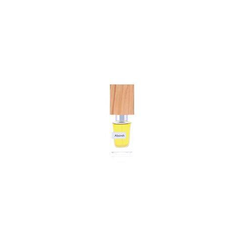 Nasomatto Absinth Extrait de Parfum 30 ml