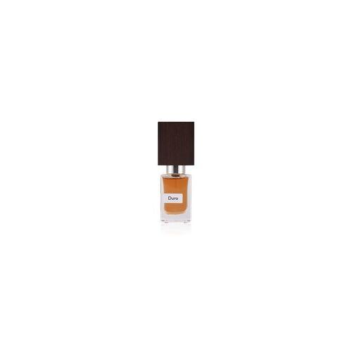 Nasomatto Duro Extrait de Parfum 30 ml