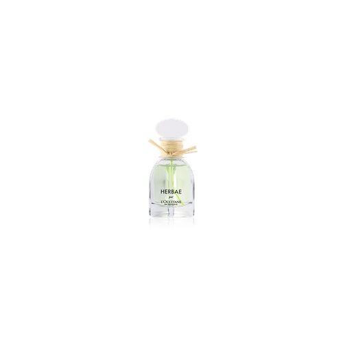 L'Occitane L´Occitane Herbae Par Eau de Parfum 50 ml