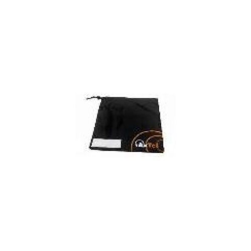 AxTel Headset Tasche AXP-BAG