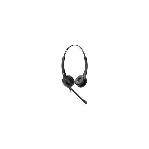IPN Headsets IPN H2 Binaural QD Headset IPN051