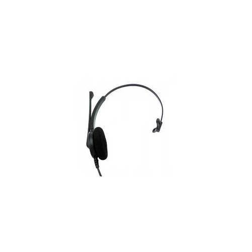 IPN Headsets IPN U1 Mono USB Headset MS Skype/Lync IPN210