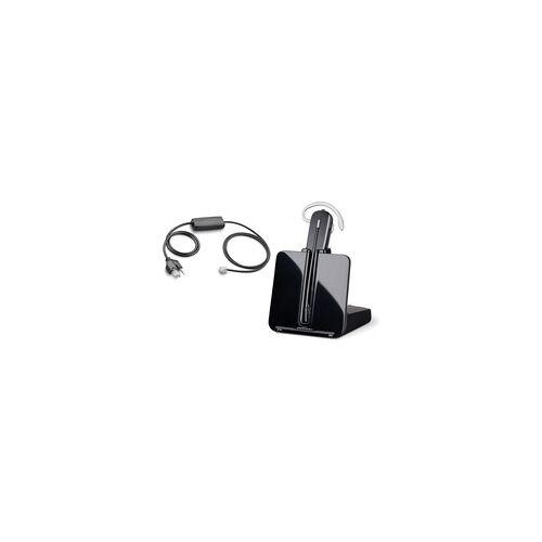 Plantronics CS540 DECT-Headset + APS-11 38987-01