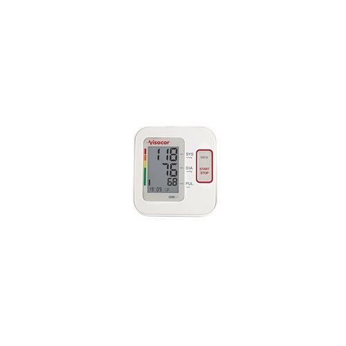 Uebe visocor OM60 Oberarm-Blutdruckmessgerät