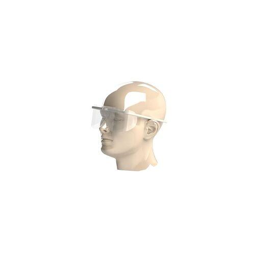 keine Angabe Schutzbrille