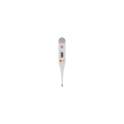 WEPA Apothekenbedarf GmbH & Co. KG aponorm Fieberthermometer easy