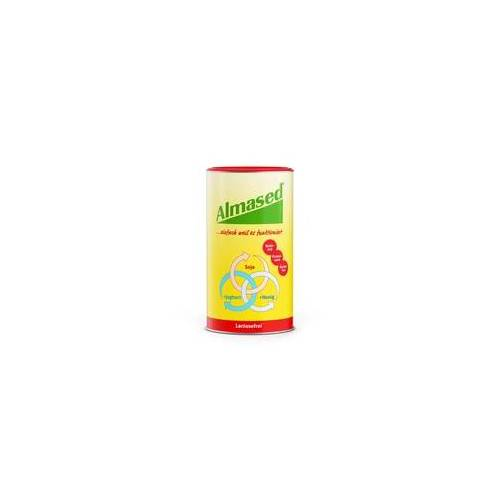 Almased Vitalkost Lactosefrei Pulver