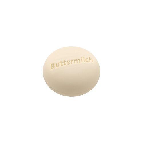 Speick Naturkosmetik GmbH & Co. KG BUTTERMILCH Seife