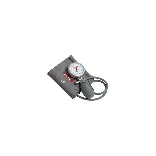 CA-MI Palm Blutdruckmessgerät P-100