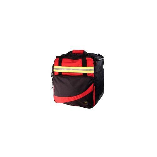 tee-uu EQUIBAG Multifunktionstasche für Schutzbekleidung 42x41x30 cm