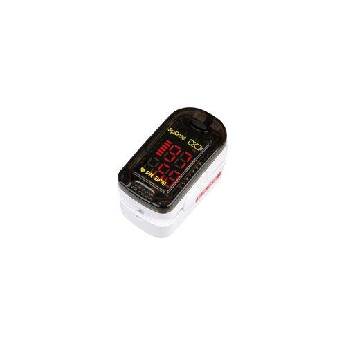 Gramm medical Schere DIN 58 279-A Länge 145 mm