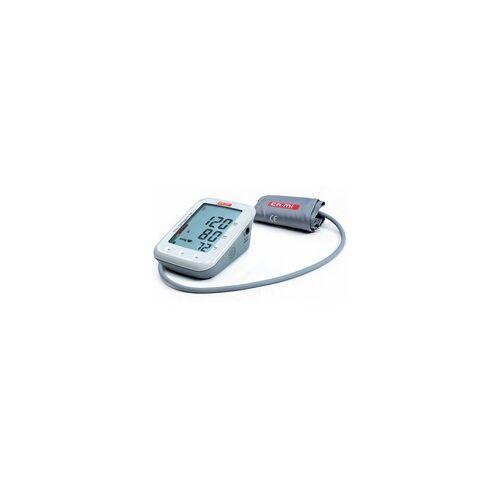 Gramm medical Schere nach DIN 58 279-B Länge 145 mm