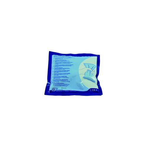 Ampri MED-COMFORT Aneroid Blutdruckmessgerät