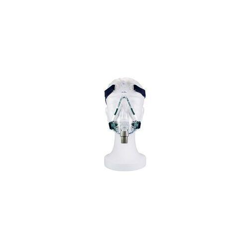 ResMed Mirage Quattro Full Face Maske Gr. S-L, Größen: L