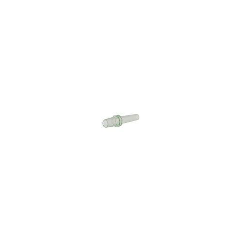ratiomed Schlauchverbinder unsteril O2-Brille / O2-Verbindungsschlauch