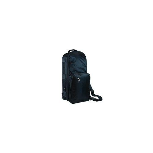 HUM AEROtreat Sauerstofftasche Nylon für Sauerstoffflaschen bis 2 Liter