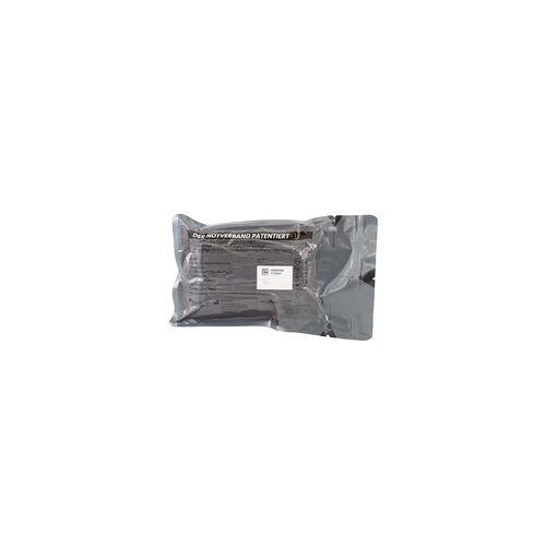 First Care Produkts Ltd. Militär Grün Tactical Trauma Treatment Bandage 10 cm x 3,7 m