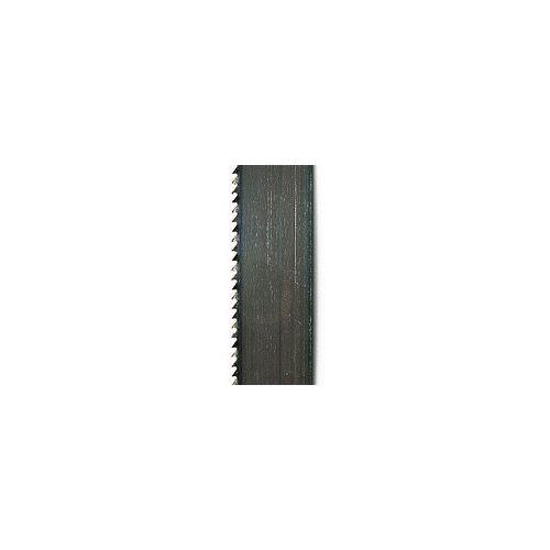 Scheppach Bandsägeblatt für HBS 300 6 Z/Z 6/0,5mm H+K Schweifarbeiten
