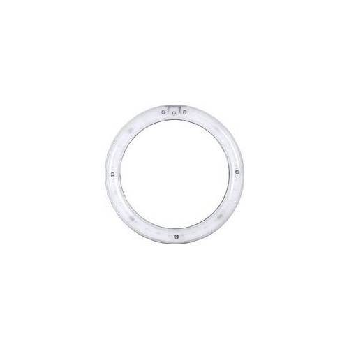 Swissinno TUBE_T6-15WLED UVA LED Tube T6 UV-Ring Passend für Marke Swissinno 1St.
