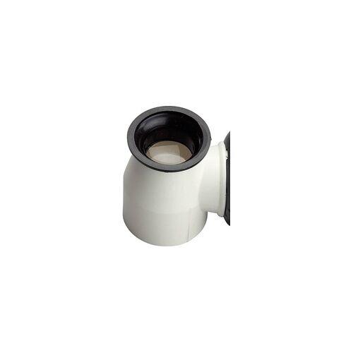 AccuLux 405851 Lupenaufsatz LED 2000 - 376898