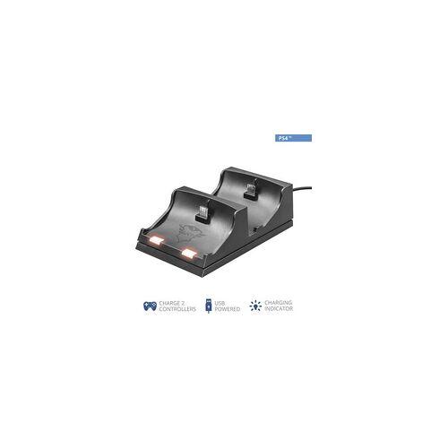 Trust GXT 235 Controller-Ladestation PS4