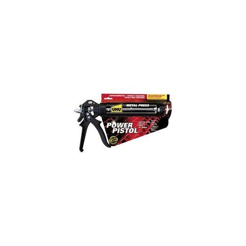 UHU 48500 Dosierpistole Power Pistol 1St.