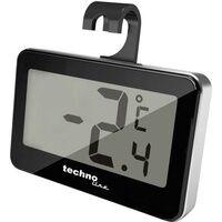 Technoline Techno Line WS 7012 Kühl-/Gefrierschrank-Thermometer