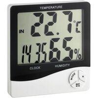 TFA Dostmann 30.5031 Thermometer