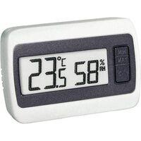 Technoline Techno Line WS 7005 Thermo-/Hygrometer