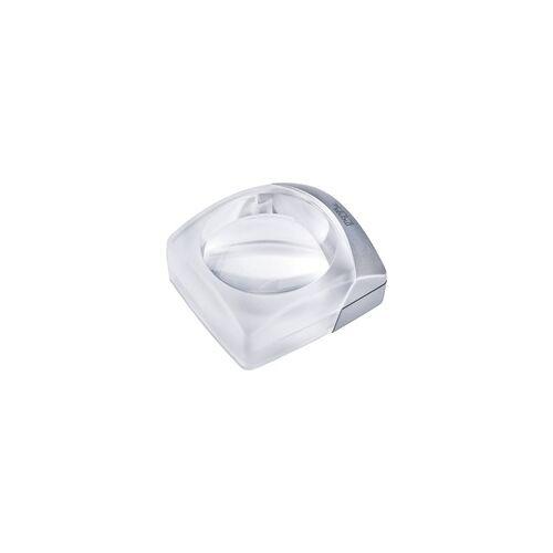 Eschenbach 143830 LED Lupenleuchte Lupen-Durchmesser: 63mm