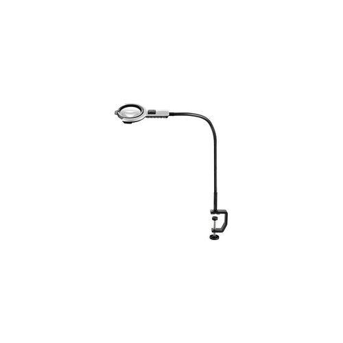 Eschenbach 27815 LED Lupenleuchte Lupen-Durchmesser: 76mm