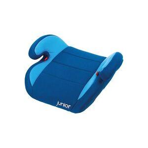 Petex Max 102 HDPE ECE R44/04 Kindersitzerhöhung Gruppe (Kindersitze) 2, 3 Blau