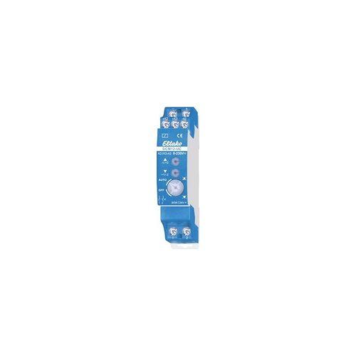 Eltako 22400602 Jalousiesteuerung IP20 Blau