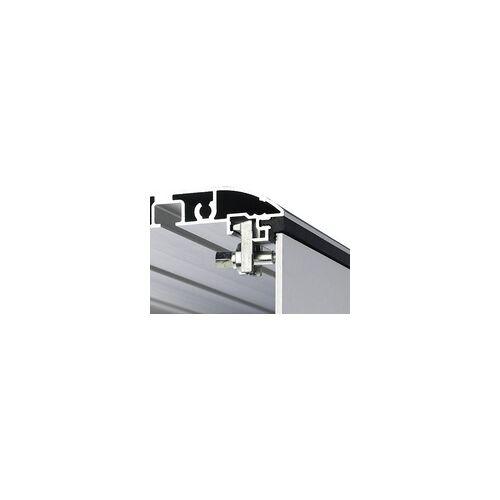 Rittal CP 6058.500 Befestigungsset Metall 10St.
