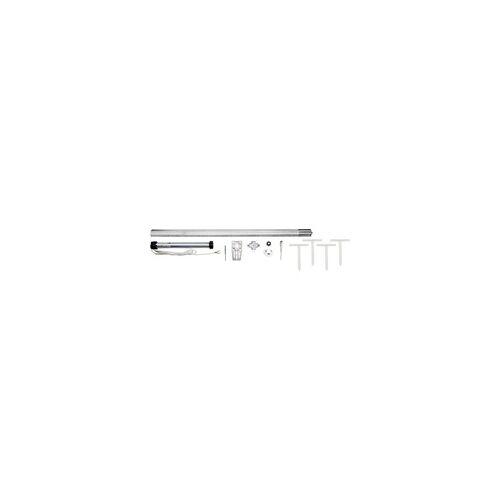 Rademacher RTBM 20/16Z-AS 21602090 Rollladen-Automatisierungsset 45mm 20 Nm