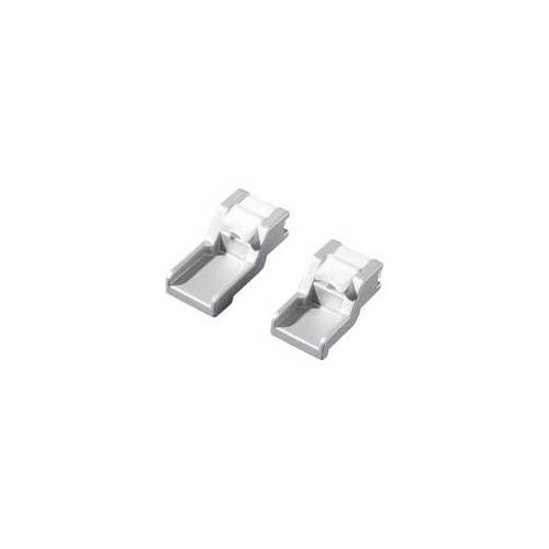 Rittal CP 6053.300 Befestigungsset Metall 1St.