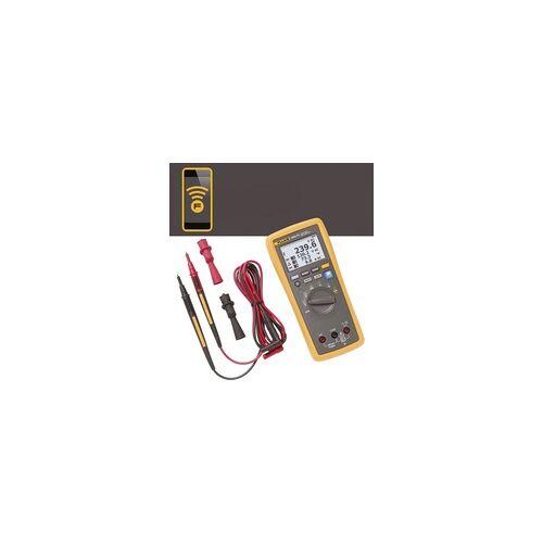 Fluke FLK-3000 FC Hand-Multimeter digital Grafik-Display, Datenlogger CAT III 1000 V, CAT IV 600V An