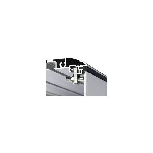 Rittal CP 6053.500 Befestigungsset Metall 10St.