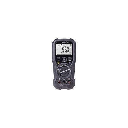 FLIR IM75 Hand-Multimeter digital Datenlogger CAT III 1000 V, CAT IV 600V
