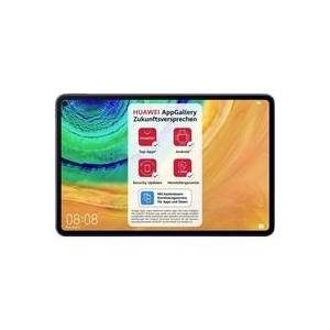 Huawei MatePad Pro WiFi WiFi 128GB Midnight Grey Android-Tablet 27.4cm (10.8 Zoll) 2.86GHz, 2.09GHz,