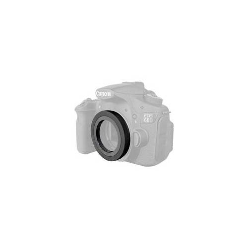 Bresser T-2 Ring Canon EOS