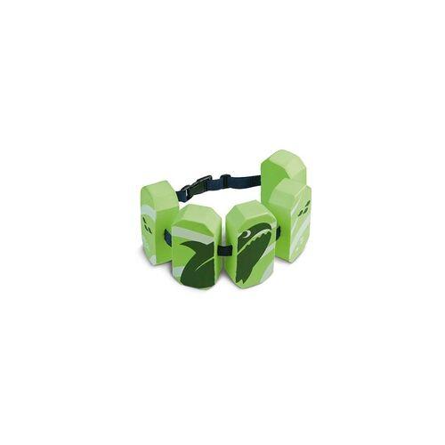 Beco Schwimmgürtel Sealife, grün