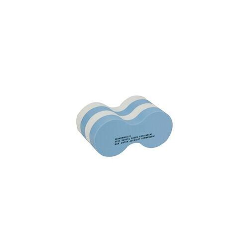 V3TEC Schwimmhilfe Pull Boy blau/weiss