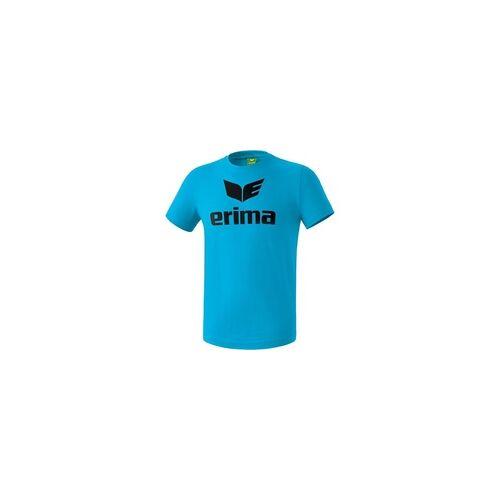 Erima PROMO T-Shirt Kinder curacao