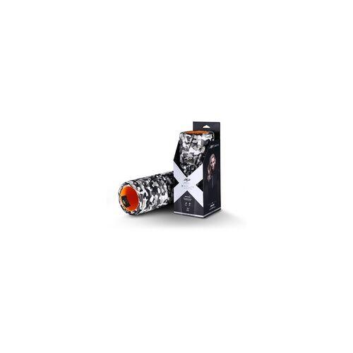 PTP X Roller Faszienrolle