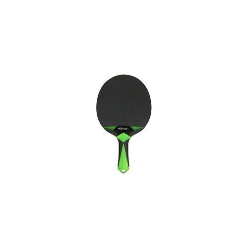 V3TEC Reflex Outdoor Tischtennisschläger