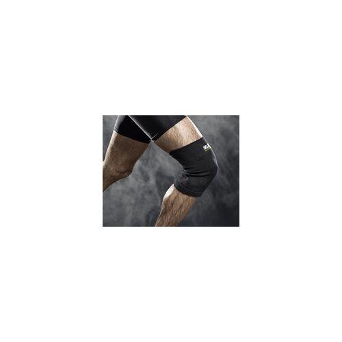 Select Kniebandage schwarz S